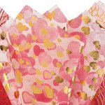 7 Ways to Amaze with Your Valentine Bouquets