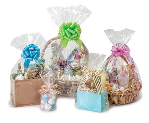 CAT_p111-Poly-basket-bags