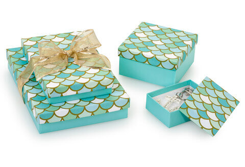 Mermaid-paradise-jewelry-boxes
