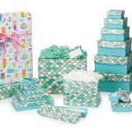 Mermaid Bags, Boxes & Wrap – Fun and Fabulous Packaging