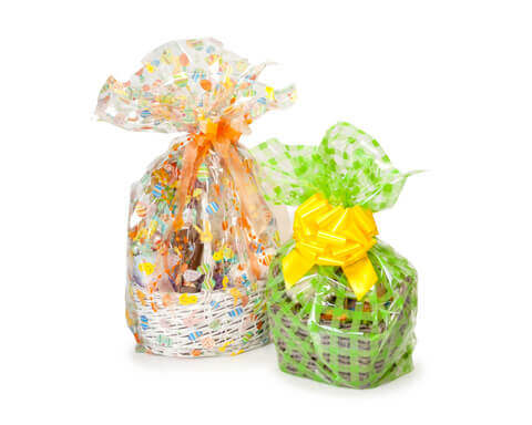printed-cello-easter-baskets