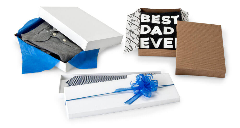 Classic gifts for Dad