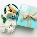 Natural Skin Care Products Made Even Better by Great Packaging