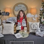 Beloved Belongings – Personalized Gift Baskets Sure to Warm Hearts