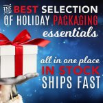 Nashville Wraps Holiday Essentials – In Stock & Ships Fast!