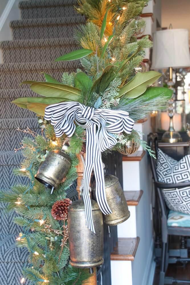 Cabana Stripe Ribbon - Southern Hospitality Blog