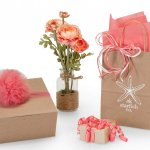 Pantone Color of the Year Living Coral | Nashville Wraps