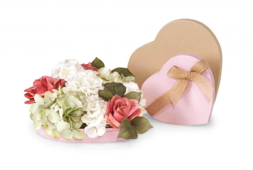 t blog floral 3