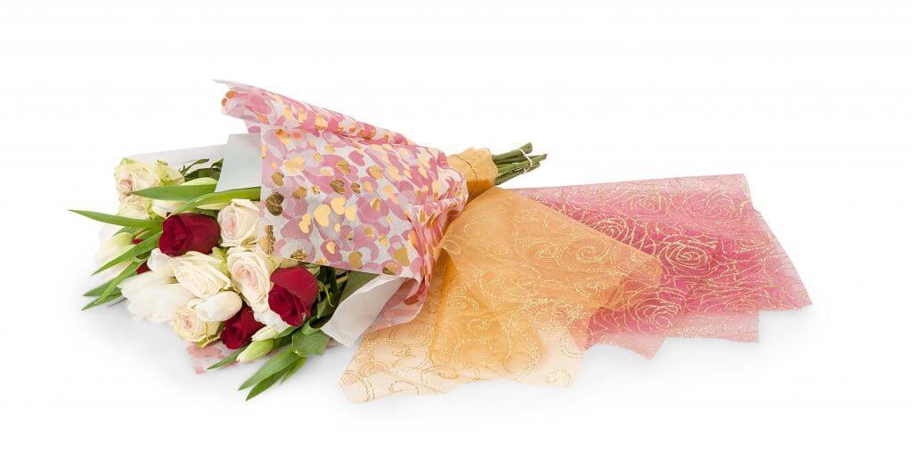 t blog floral 5