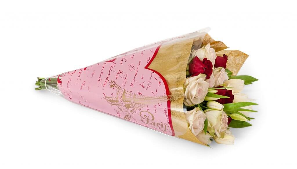 t blog floral 6