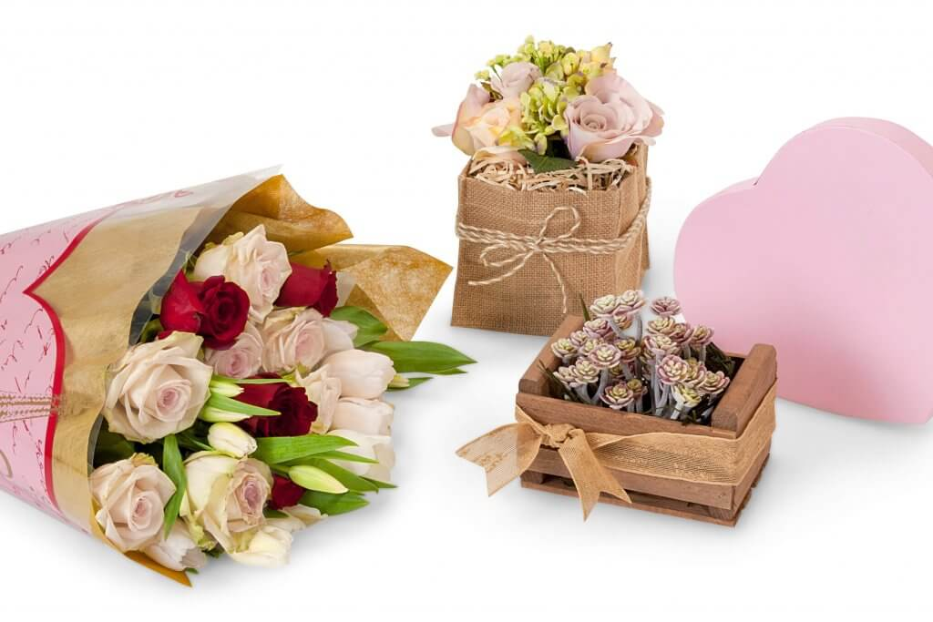 t blog floral 7 crop 1