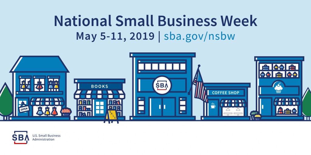 It's Small Business Week! 5 Ways Nashville Wraps Has Your Back