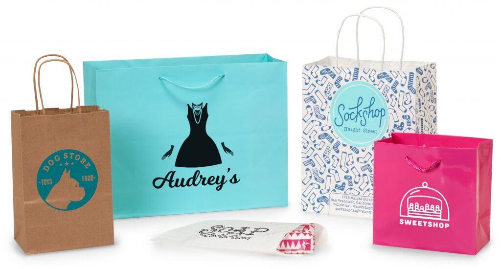 052819 printed bags