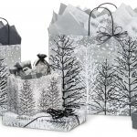 frosted forest group
