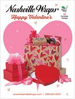 nashville wraps valentine 2020 1