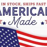 americanmadeblog