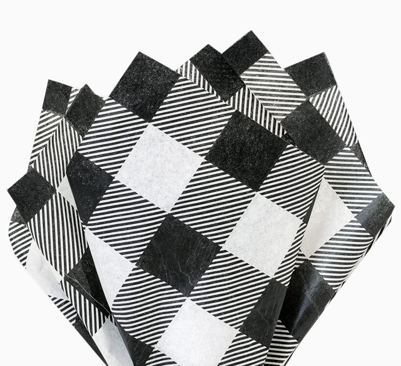 print tissue