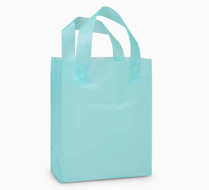 plastic shopping bags 1