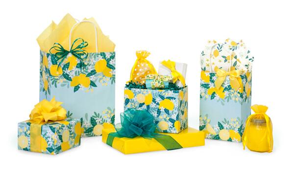 lemon blooms half horiz 3 no cp