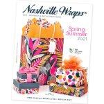 Spring Summer 2021 catalog