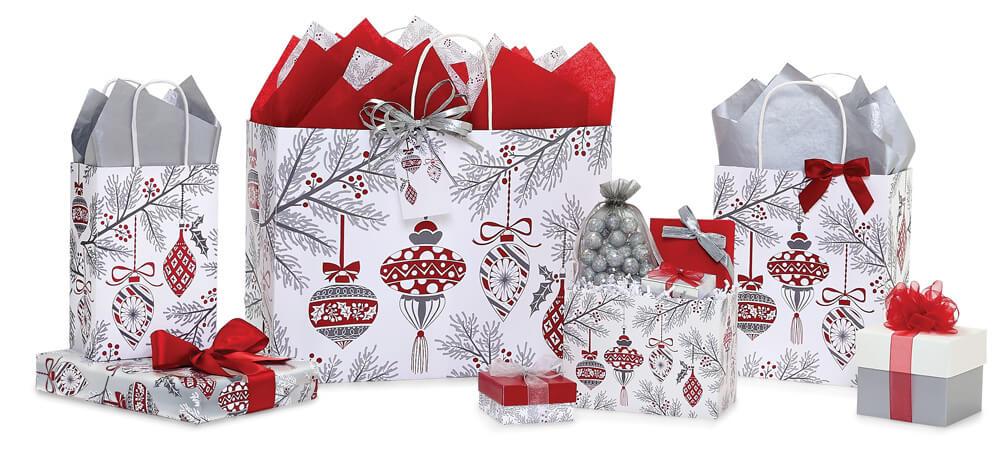 heirloom ornaments 1